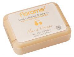 Soap Orange blossom 100g