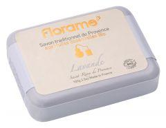Soap Lavendel 100g