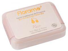 Soap Rose 100g