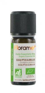 Globulus Eucalyptus 10 ml.