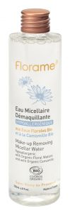 Face & Eyes Michella Water 200ml.