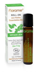 Vouage Zen ( Zen trip)5ml