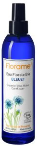 Flower water Cornflower 200ml. IL