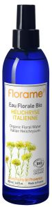 Flower water helichrysum 200ml.