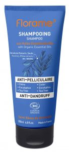 Hair line Anti dandruff 200ml.