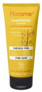 Hair line Fine hair 200ml.