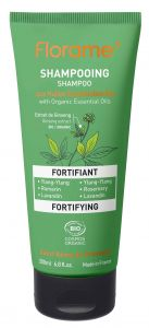 Hair line Fortifying 200ml.