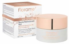 Age Intense Night Balm 50 ml.