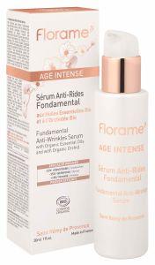 Age Intense Anti wrinkels serum 30ml