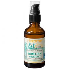 Rosemary Maceration oil cosmos