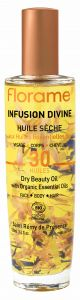 Divine Infusion 100 ml