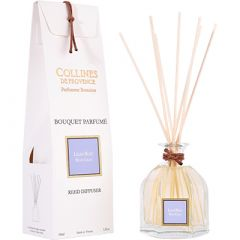 Reed diffuser Blue Lilac 100 ml.