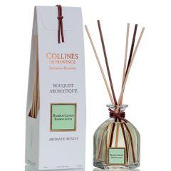 Reed diffuser Bamboo-lotus 100 ml.