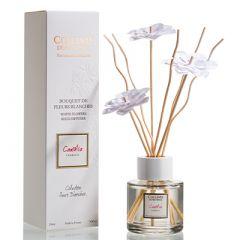 Reed Diffuser Camellia 200 ml.