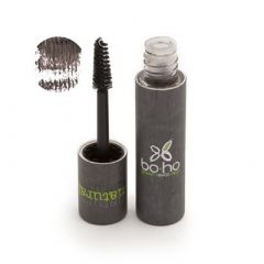 Mascara PRECISION MARRON