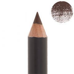 Eye & lips pencil BRUN