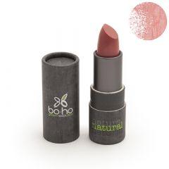 Lipstick CAPUCHINE PEARLY