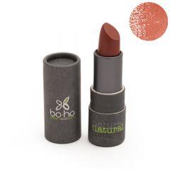 Lipstick COQUELICOT PEARLY