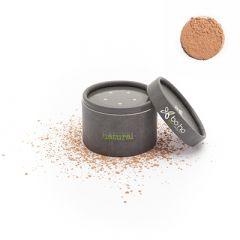Green Mineral loose powder BEIGE