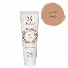 BB Cream BEIGE DORÈ