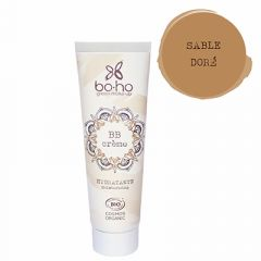 BB Cream SABLE DORÈ