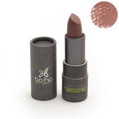Lipstick LIN MATTE