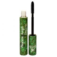 Mascara MJL JUNGLE LONGUEUR NOIR