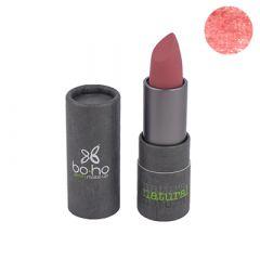 Lipstick LOVE GLOSSY
