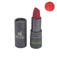 Lipstick DESIRE GLOSSY