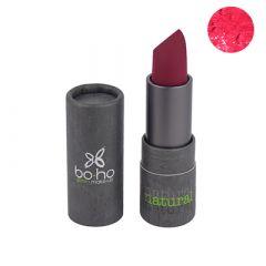 Lipstick LIFE GLOSSY